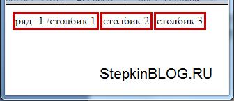 Как задать цвет в CSS. Основы CSS для начинающих. Урок №8