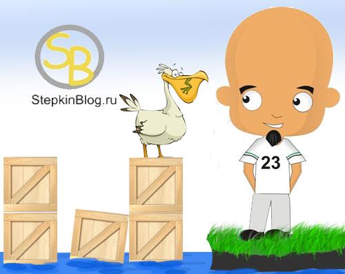 Плавающие блоки в CSS. Основы CSS для начинающих. Урок №15