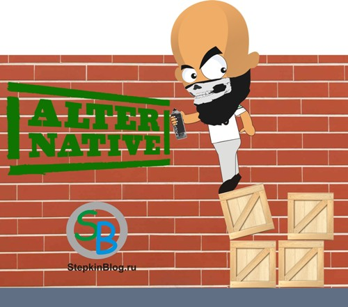 Альтернативный синтаксис управляющих структур. Основы PHP с нуля. Урок №15